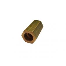M10-1.25 Fx 3/8