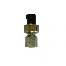 LPNO,M12 x 1.5,Op22,Cl40