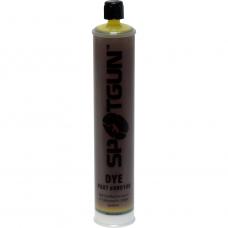 A/C Dye, 8oz Cartridge,