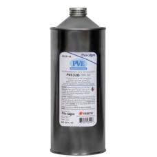 Oil,  PVE FVC32D