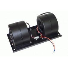 BMA, 12V,W/Resistor,Case