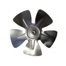 FB,1/4, 7D, 5 blades