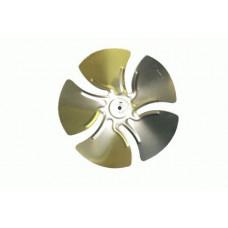 FanBld, 5.5D, CCW, 5/16