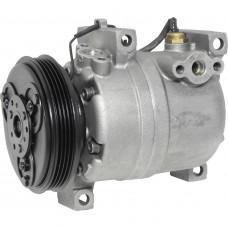 DKV14C,4.75