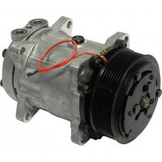 SD-709,4.75