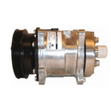 "SD5H11,5"",PV4,EAR,O-RING"