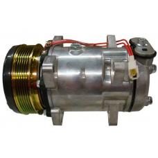 SD510, 5