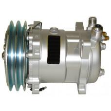 SD508,6