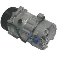 SD7V16, 4.75