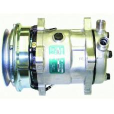 SD508, 5.0