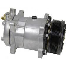 SD-508,4.7