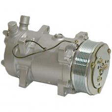 SD-510, 5