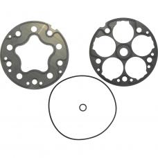 GA,SD505,507(mini),508,+