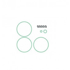 Gasket Kit, 10P17,O-Ring