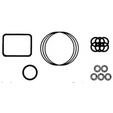 Gasket Kit,10P08E,O-Ring