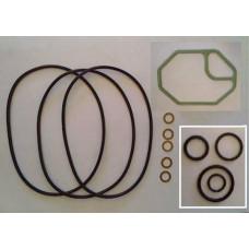 GA, 10PA15,10PA17,O-Ring