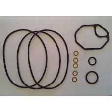 Gasket Kit,10PA20,O-Ring