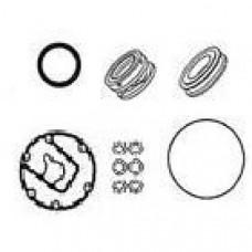 Seal Kit,w/gask 6P134