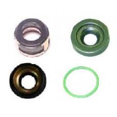 SealKit,A5000,MJS130/170
