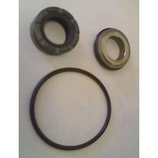 Seal Kit,  RV2