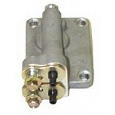 Manifold,JD, for 03-3120