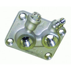 MANIFOLD FOR 03-4025