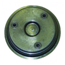 CLUTCH DUST COVER, A-6