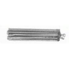 Evap, 3 X 15 X 4,O-Ring