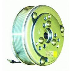 CL,SD508/510,SD5H14,