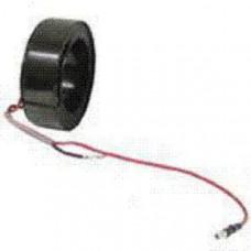 CC,Sanden,2wire w/diode