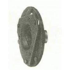 CH, GM R-4,SHORT