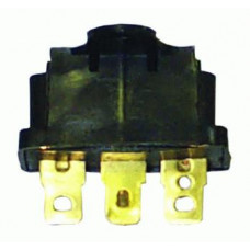 Thermal Limiter Fuses
