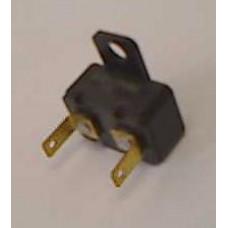 Circuit Breaker,30 AMP,