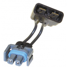 HARNESS CONNECTOR/ADAPT,