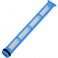 InLineScreen,80mm,Blue