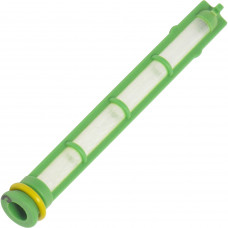 InLineScreen,80mm,Green