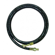 Hose,LowSide Cab,12.5ft,