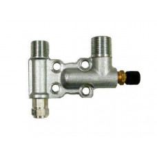 Manifold for 503-100