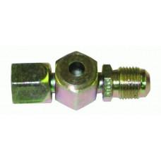 InlineSightGlass,6FFx6MF