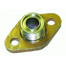 AD,Flange to Rotolock