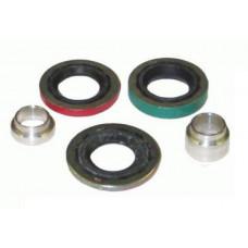 SealingWasher Kit,GM,5p