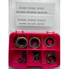 SealingWasher Kit