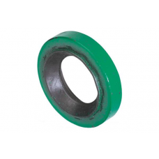 SWR,5/8,Green,Thick,10pk