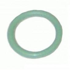 O-Ring #8 Captive,Pkg 10