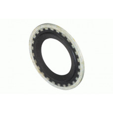 SWR, GM, 8mm, Pkg 10