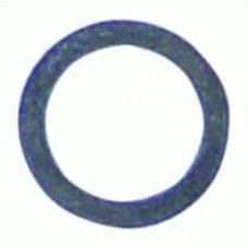 SquareCut Tube-0, 10pkg