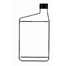 Ester Oil 100, 12oz