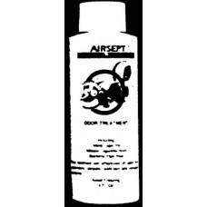 AIRSEPT A/C ODOR