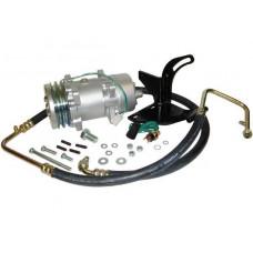 F/NH C Kit,HR980
