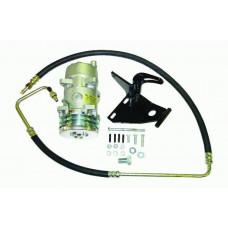 F/NH C Kit,HR980-Sanden